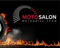 FOTO A VIDEO: Motosalon 2017 za námi